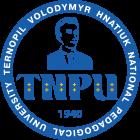 TNPU - Eng